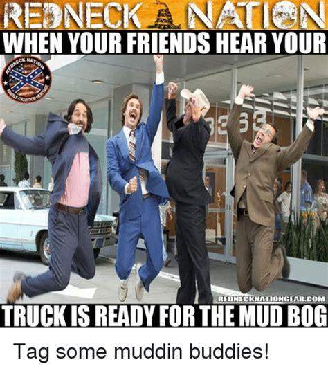 25 best memes about mud bogging mud bogging memes