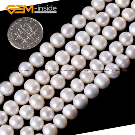 wholesale pearl wholesale pearl jewelry freshwater pearl wish pearl