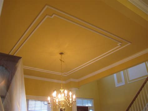 Moulding For Ceiling by Moldings On Ceilings Photo Page Everystockphoto