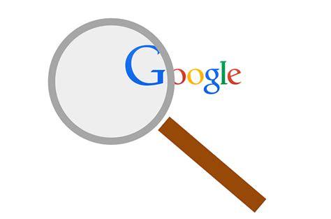 Deleware Search Les Recherches Sur Les Mobiles D 233 Passent Celles Sur Pc