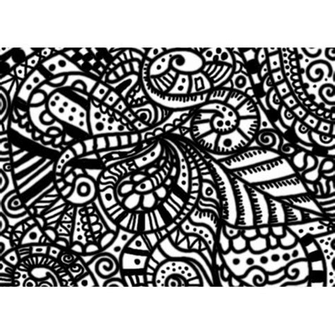 complex abstract coloring pages abstract coloring pages for kids free coloring pages for
