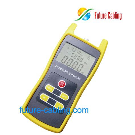 Optical Power Meter Opm Sg86ar70 wholesale cheap optical power meter opm 320 for sale