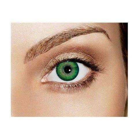 colored contact lenses without prescription 25 best ideas about prescription colored contacts on