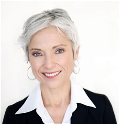 Skin Care In The 50s by Skin Care In Your 50s Ahb