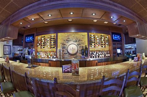 Olive Garden Rivergate by 43 Best Images About Restaurant Photography On