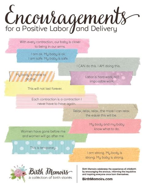 section 25 inspiration 25 best ideas about labor positions on pinterest moving