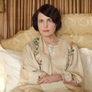 Elizabeth Clashes With New In Laws by Elizabeth Mcgovern 85 Images
