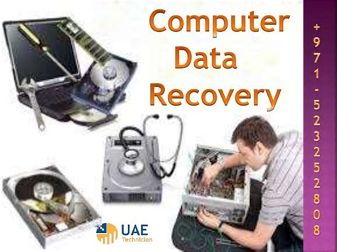 best data recovery service best computer data recovery services 971 523252808