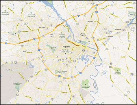 Plumbing Augusta Ga by Plumbers Augusta Ga Csra 706 955 2070 Coverage Area