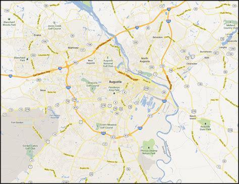 Plumbers Augusta GA & CSRA (706) 955 2070 Coverage Area   Plumbers Augusta GA