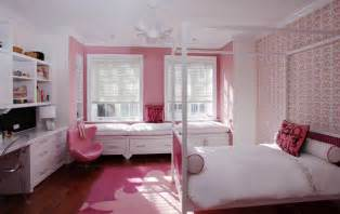 photos pink bedrooms girls pink room design for teenage girls warmojocom