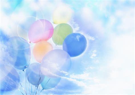 google images balloons google image result for http miriadna com desctopwalls