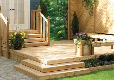 pressure treated wood home depot woodworking projects