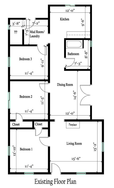 layout of a house floor plans remix heartlandhouse