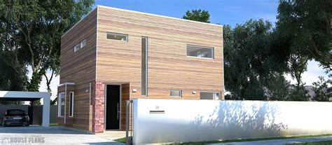 eco house plans nz zen cube eco house plans new zealand ltd