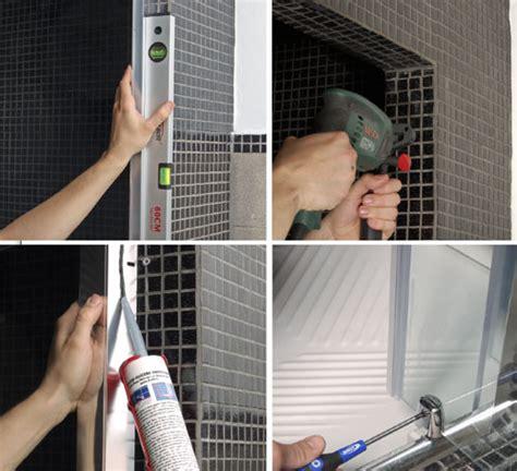 montaggio piatto doccia filo pavimento installazione piatto doccia a filo pavimento