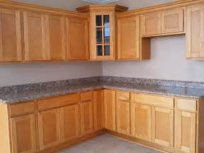 fresh wood unfinished kitchen cabinets greenvirals style