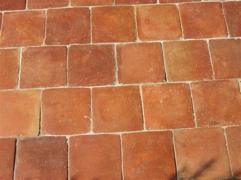 carrelage terre cuite exterieur 2532 rev 234 tements de sol decoration interieur