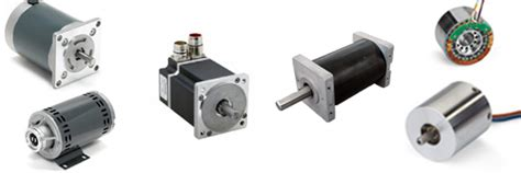 Fractional Horsepower Electric Motors by Recommended List Of Fractional Horsepower Motor