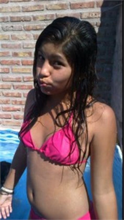 budding young teen swimsuit models pokies amateurs download mobile porn
