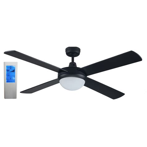peregrine ceiling fan reviews peregrine industrial led ceiling fan led blade ceiling fan