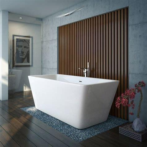 Deko Ideen 5180 by 810 Best Images About Badezimmer Ideen Fliesen Leuchten