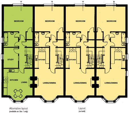 townhouse designs and floor plans townhouse floor plans