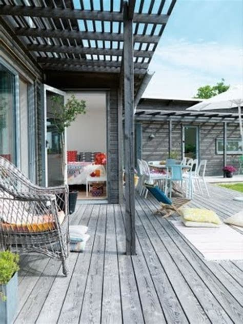cool scandinavian porch designs   inspired digsdigs
