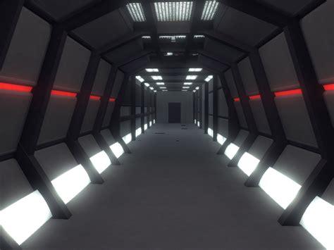 room mapping star trek corridors addon crysis mod db