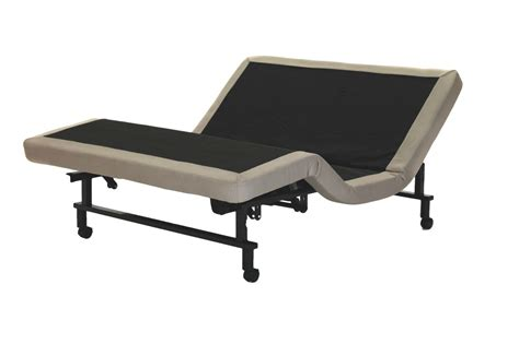 Sleep Number Adjustable Bed Frame Adjustable Beds All About That Mattress Base