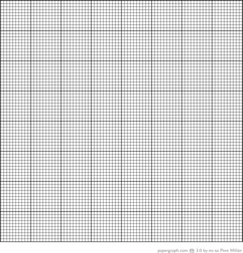 print graph paper millimeter black lightgray 10 by 1 mm images frompo