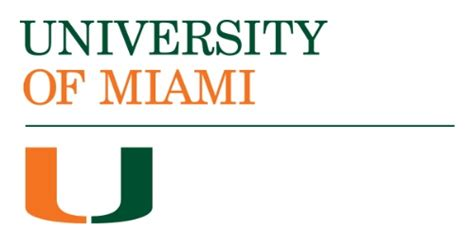 Um Mba Fees by Partnership Of Miami School Of
