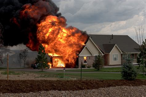 the house is on fire 10 most common causes of u s house fires reconstruction 380