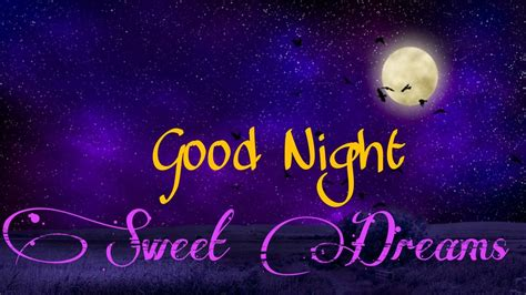good night message  friends sweet good night messages