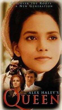 film queen halle berry alex haley s queen wikipedia the free encyclopedia