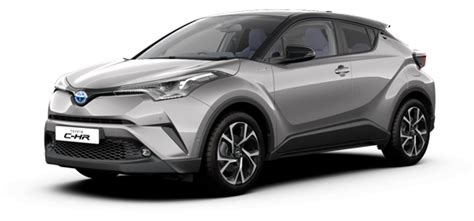 When Is The Toyota Chr Coming Out by Toyota C Hr Coming Soon Vertu Toyota