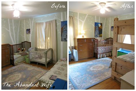 bedroom and bathroom in one room 3 kids in 1 bedroom new bunk beds the abundant wife