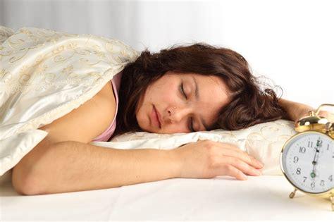 Sleep Apnea Pillow Dr Oz by Dr Oz Ares Sleep Apnea Test At Home Snoring Vs Sleep