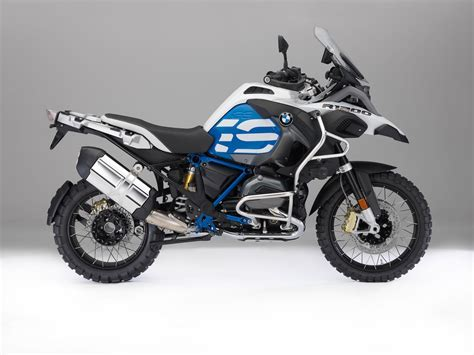 Motorrad Bmw 1200 Gs by 2018 Bmw R 1200 Gs Adventure Buyer S Guide Specs Price