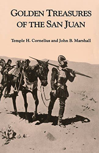 biography of author h e marshall booking appearances biography of author john b marshall booking appearances