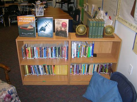 bookshelves for classroom library classroom library