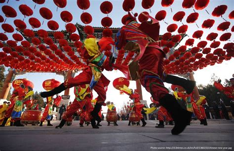 best place for new year in china best places to celebrate new year in southeast