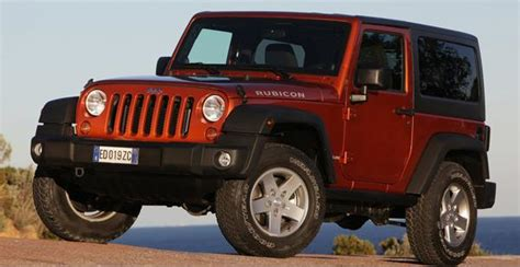 Search Jeep Dealer Inventory Used Cars Jackson Tn Used Cars Trucks Tn Jackson