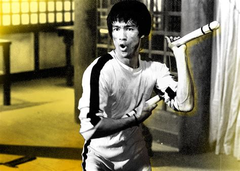 bruce lee biography history channel 42 facts about jackie chan
