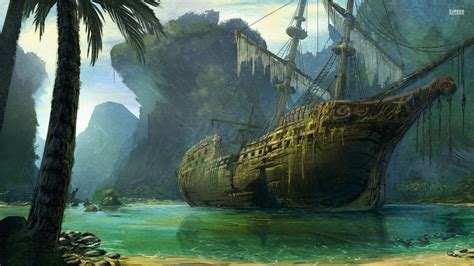 schip zoeken pirate ship beach google zoeken adventure pinterest