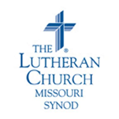 the lutheran annual 2018 of the lutheran church missouri synod books lcms our savior lutheran church
