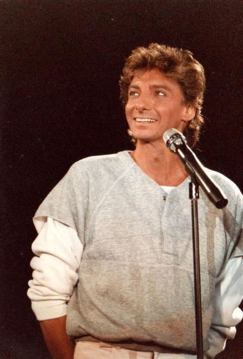 barry manilow fan 134 best barry manilow images on barry manilow