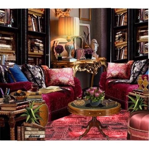 maximalist style best 25 maximalist interior ideas on pinterest colorful