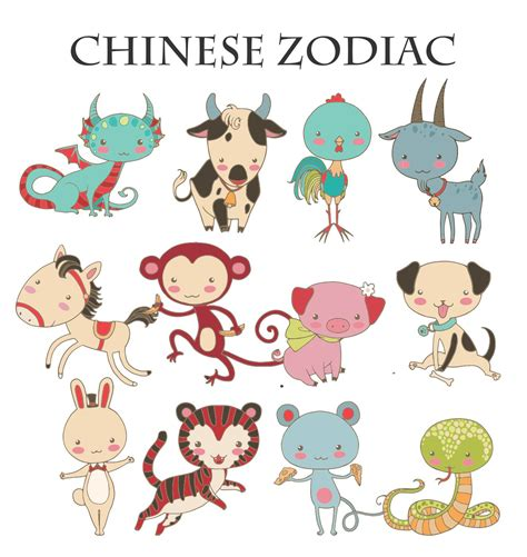 Chinese zodiac bathroom accessories set ceramic personalized potty training concepts