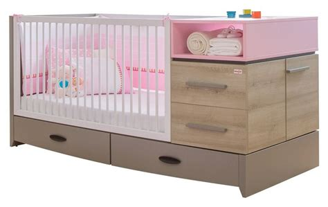 multifunctional childrens bed what type of a baby bed to choose home interior design kitchen and bathroom designs